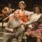 Inside HATFIELD & McCOY: Representation in Casting