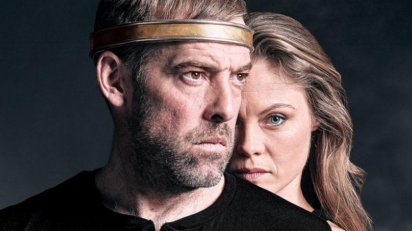 Chicago Shakespeare Announces Cast and Creative Team for MACBETH