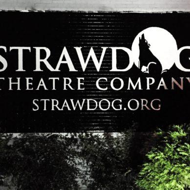 Strawdog Seeks New Permanent Artistic Director, Will Retire Multiple AD Model