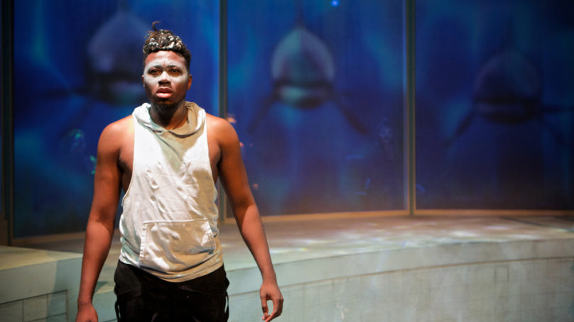 Review: TILIKUM – Sideshow Theatre Company at Victory Gardens