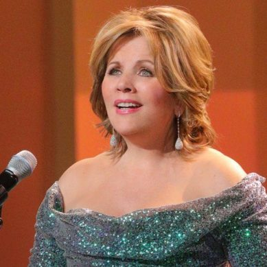 """""""Chicago Voices"""" Showcased Nationwide on PBS Friday"""