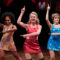 Review: SWEET CHARITY at Marriott Theatre