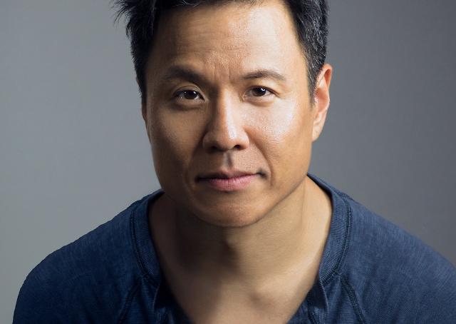 New Asian American Token Theatre Launches, Season Announced