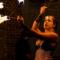 Chicago Fringe Festival Shutters