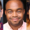 "Cast Announced for ""The Second City e.t.c.'s 43rd Revue"""