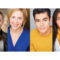 """Cloudgate Announces """"Strange Heart Beating"""" Cast and Designers"""