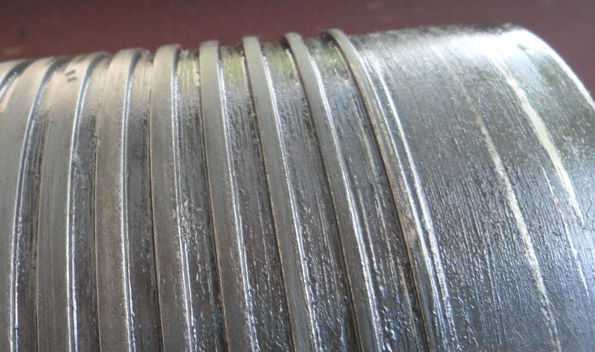 Premium Pin End Thread