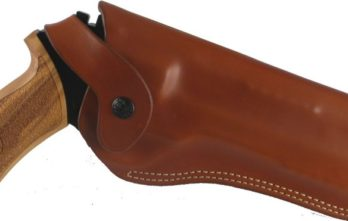 CHIAPPA RHINO – 6″ Leather Holster | 60DS | (791.014)