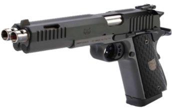 Arsenal Firearms (Italy)