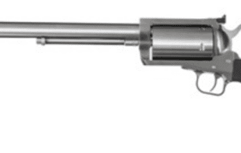 ".30/30 Winchester, 10"" Barrel BFR Revolver (BFR30-30) Taking Pre-orders"