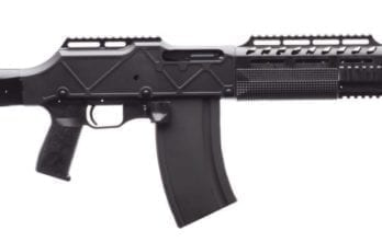 Ohio Ordinance H.C.A.R. (Heavy Counter Assault Rifle) Package (SPECIAL ORDER – CONTACT US)