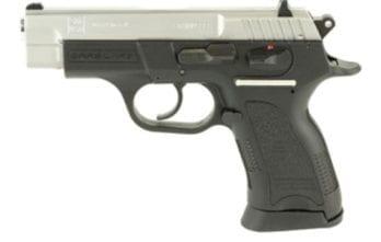 SAR B6C CMP 9MM 3.8″ 13RD STS