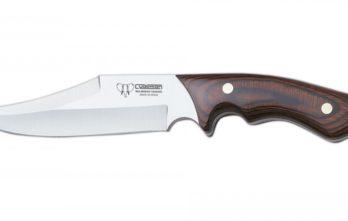 Cudeman – 121-R Hunting Knife