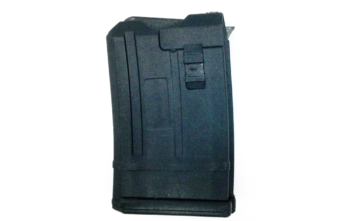 IFC .410 ARUM Shotgun Box Magazine – Black | Fits .410 upper | 4rd