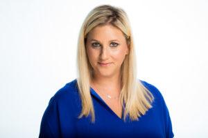Rachel Levy Chackman, Managing Partner