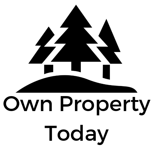 Own Property Today