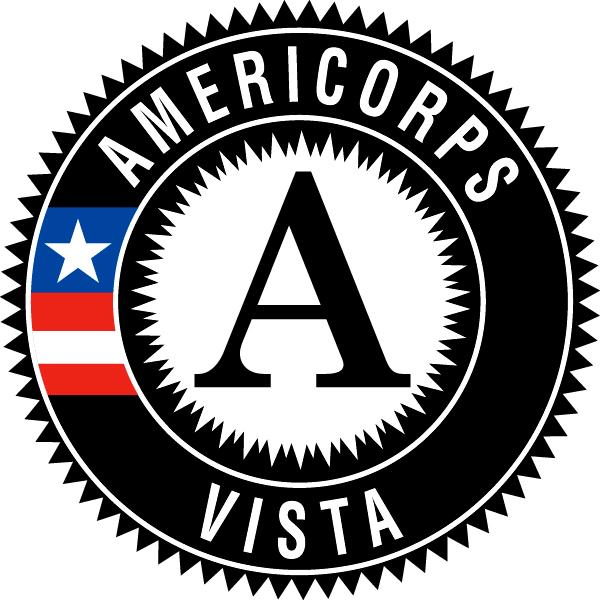 Tremont West Hiring Americorps VISTA Summer Associate
