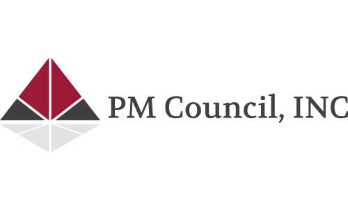 PM Council, Inc