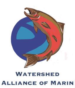 WAM logo