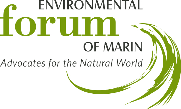 Env_Forum_Marin_logo