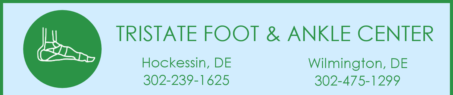 Tristate Foot and Ankle Center