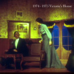 1974-1975-victorias-house