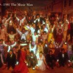 1979-1980-the-music-man