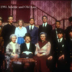 1980-1981-arsenic-and-old-lace-TWO.