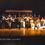 1980-1981-fiddler-on-the-roof-cast-picture-Edit