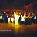 1981-1982-mame-cast-picture-Edit