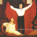1982-1983-the-passion-of-dracula-cast-picture-Edit
