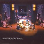 1983-1984-no-no-nanette-cast-picture-Edit