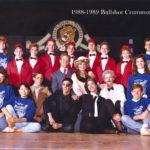 1988-1989-bullshot-crummond-cast-picture-Edit