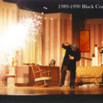 1989-1990-black-comedy-cast-picture-Edit
