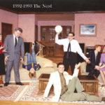 1992-1993--the-nerd-cast-picture-Edit