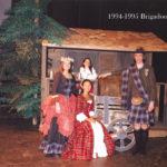 1994-1995-brigadoon-cast-picture-Edit