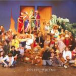 1994-1995-wild-oats-cast-picture-Edit
