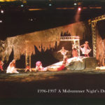 1996-1997-a-midsummer-nights-dream-cast-picture-Edit