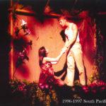 1996-1997-south-pacific-cast-picture-Edit
