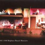 1997-1998-brighton-beach-memoirs-cast-picture-Edit