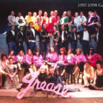 1997-1998-grease-cast-picture-Edit