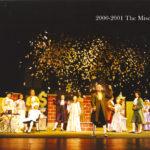 2000-2001-the-miser-cast-picture-Edit