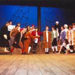 2001-2002-treasure-island-cast-picture-Edit
