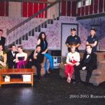 2004-2005-rumors-cast-picture-Edit