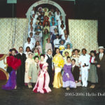 2005-2006-hello-dolly-cast-picture-Edit
