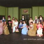 2007-2008-pride-and-prejudice-cast-picture-Edit