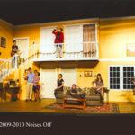 2009-2010-noises-off-cast-picture-Edit