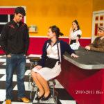 2010-2011-bus-stop-cast-picture-Edit
