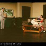 2011-2012-fox-on-the-fairway