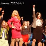 2012-2013-legally-blonde